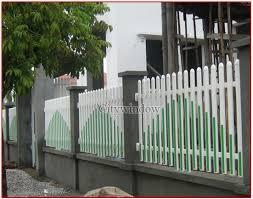 Mẫu Hàng rào sắt SV2210